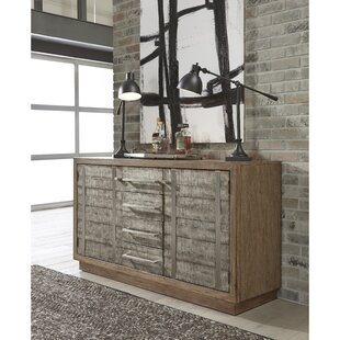 Dakota Sideboard by Foundry Select