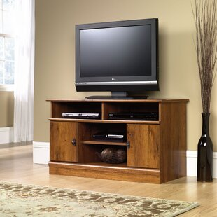 Compare prices Englewood TV Stand for TVs up to 42 by Alcott Hill Reviews (2019) & Buyer's Guide