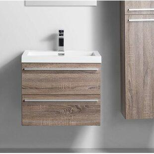 Bolivia 31 Single Bathroom Vanity Set ByFoundry Select