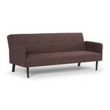 https://secure.img1-fg.wfcdn.com/im/43260805/resize-h160-w160%5Ecompr-r70/4051/40512013/bayless-convertible-sofa.jpg