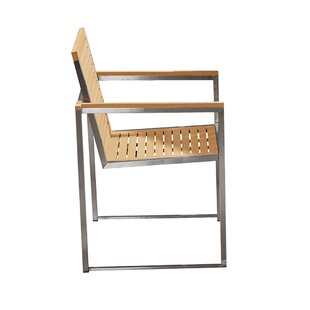 Plemmons Dining Chair By Sol 72 Outdoor