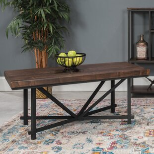 Tibbs Coffee Table by Gracie Oaks