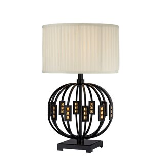 Kristen 28 Table Lamp