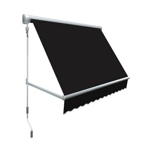 Awntech Mesa Retractable Patio Awning