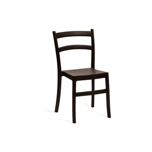 Affton Dining Chair (Set Of 4) By Ebern Designs