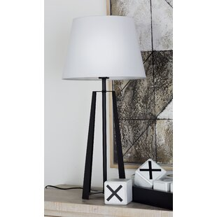 Compare prices 28 Table Lamp By Cole & Grey