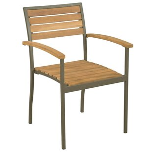 Mcquiston Garden Chair By Sol 72 Outdoor