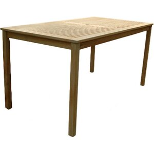 Densmore Rectangular Table