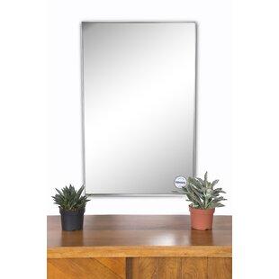 Best Casgrain Bathroom/Vanity Mirror By Ren-Wil