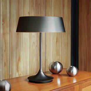 China 19.7 Table Lamp