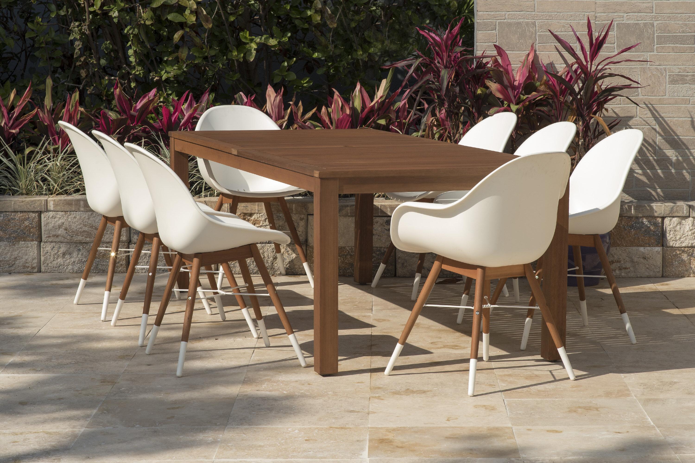 Forum on this topic: Corrigan Studio Cruise 13 Piece Dining Set, corrigan-studio-cruise-13-piece-dining-set/