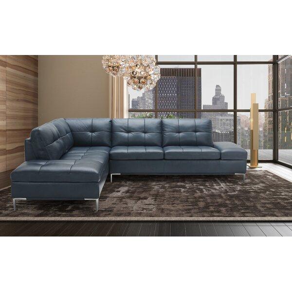 Pleasant Extra Deep Sectional Sofa Wayfair Ibusinesslaw Wood Chair Design Ideas Ibusinesslaworg