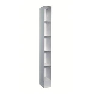 Totem Standard Bookcase