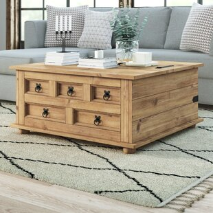 Over Large Coffee Tables | Wayfair.co.uk