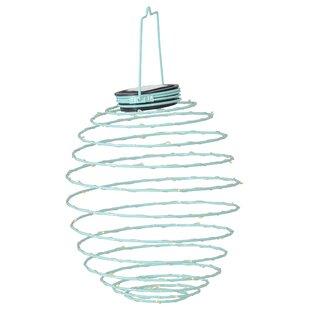 Decorative Lantern Image