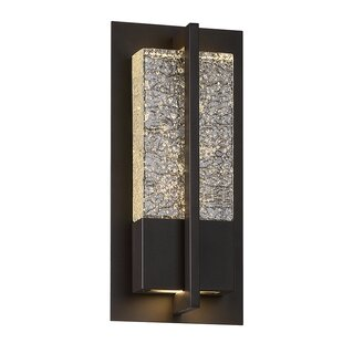 Modern Forms Omni Outdoor Flush Mount