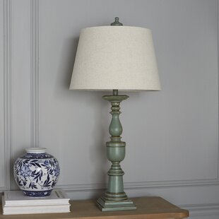 Alberta 37 Table Lamp