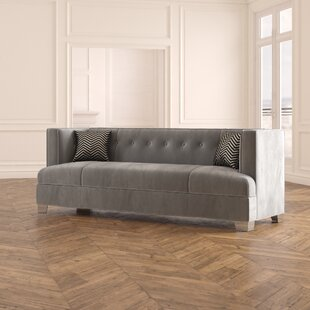 Dodsworth Sofa by Willa Ar..