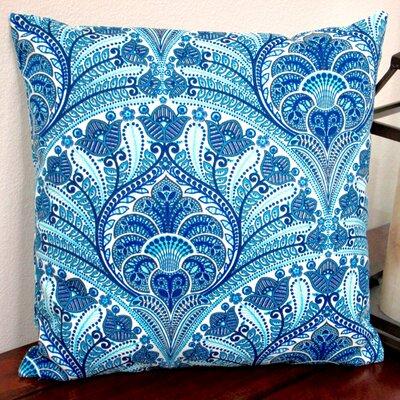 Artisan Pillows Throw Pillow