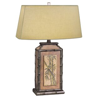 Paradise 29 Table Lamp