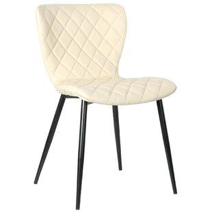 Side Chair (Set of 2) by Porthos Home