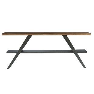 Skye Console Table By Foundry Select