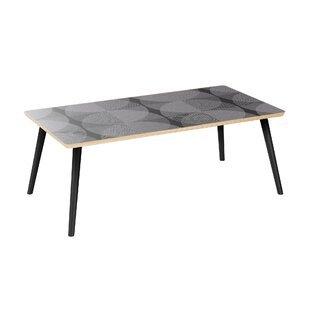 Everton Coffee Table Corrigan Studio