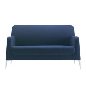 Gamma Sofa by Segis U.S.A