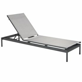 Tropitone Cabana Club Reclining Chaise Lounge