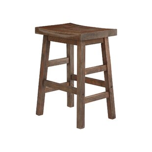 Veropeso 66cm Bar Stool By Borough Wharf