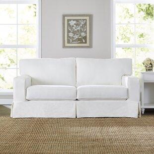 Young Studio Sofa by Birch Lane™