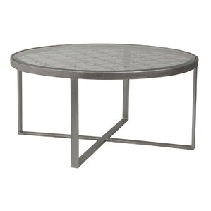 Royere Coffee Table by Art..