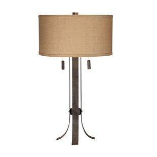 Miranda 32 Table Lamp