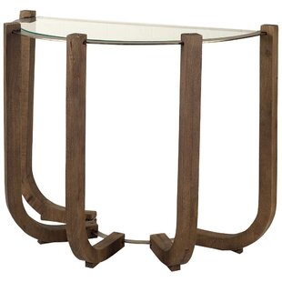 Foundry Select Beason Console Table
