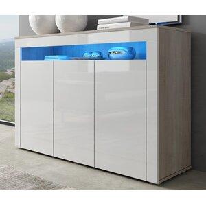 Sideboard Erula von dCor design