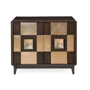 Florentin 2 Door Hall Accent Cabinet by Willa Arlo Interiors