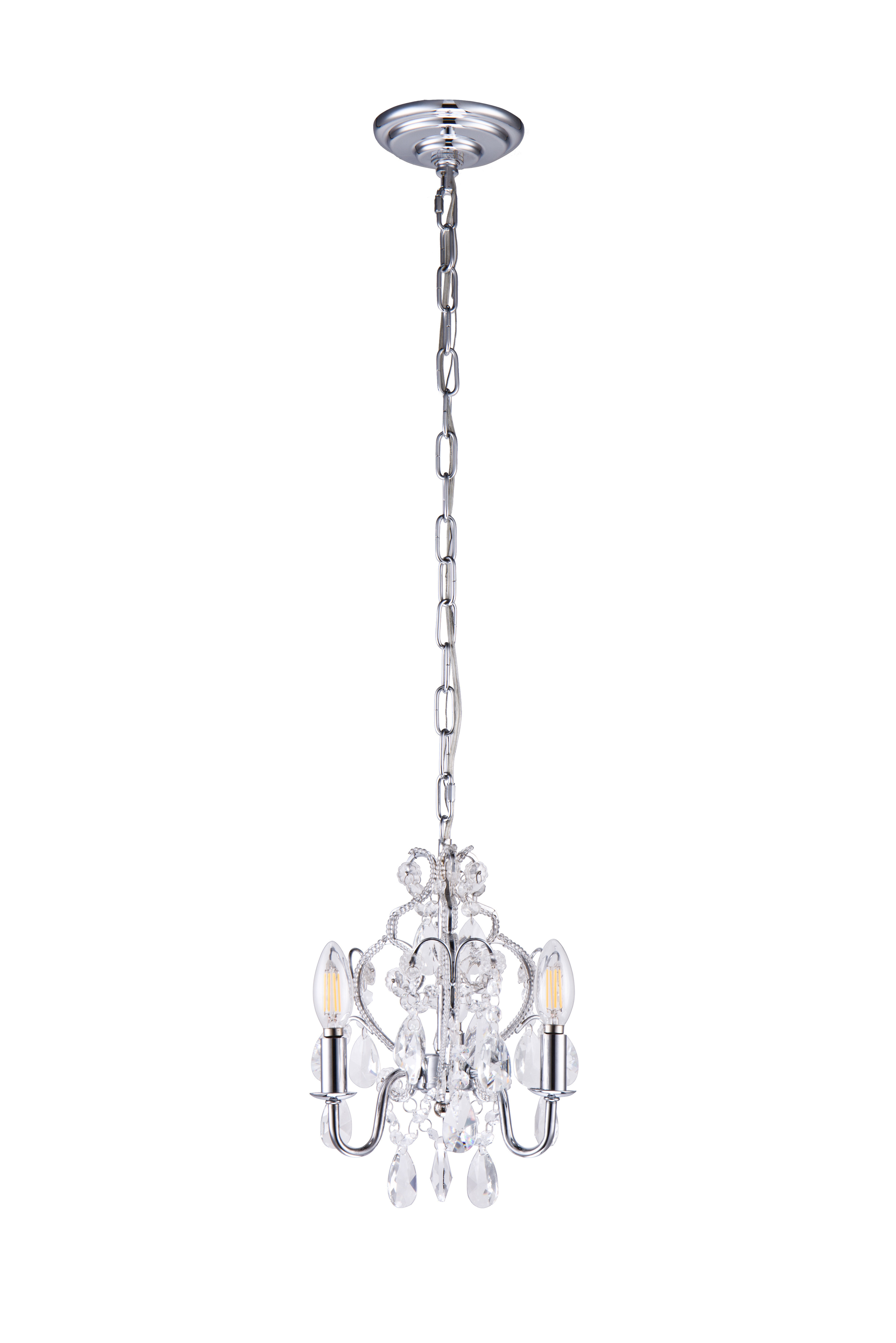 interior from savoy small chandelier for or light wide chandeliers love intended mini elegant amazing you white inch ll house in