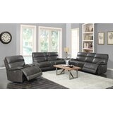 Nichol Power Configurable Living Room Set by Red Barrel Studio®