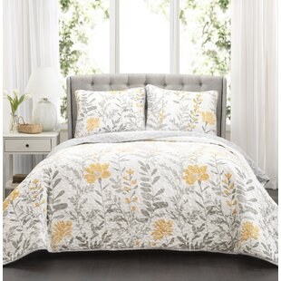 americana bedspreads quilts – Ortholine
