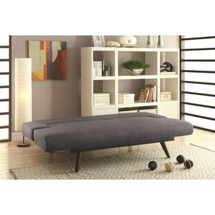 Naomi Sofa Bed