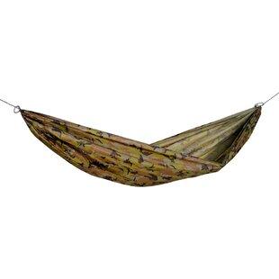 Travel Camping Hammock by Amazonas