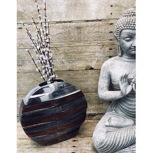 Gessner Vase