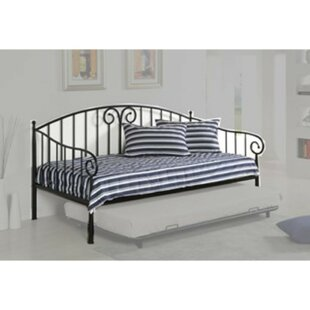 Best Reviews Timmerman Twin Daybed by Winston Porter Reviews (2019) & Buyer's Guide