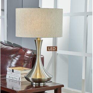 Suzi 29 Table Lamp