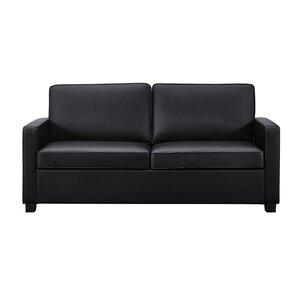 Cabell Full Sleeper Sofa
