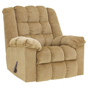 Maeva Rocker Recliner