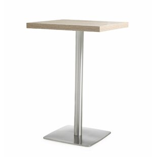 Recio Pub Table
