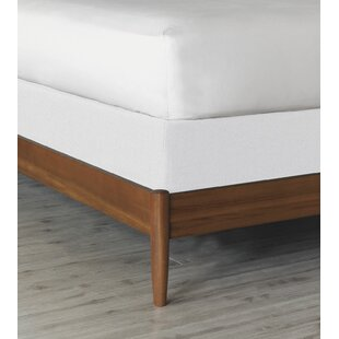 Quickview Thom Filicia Home Collection Chatham Es Box Spring Cover