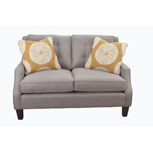Loveseat by Rachael Ray Home