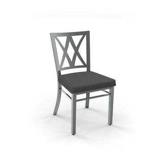 Wade Logan Leechburg Side Chair